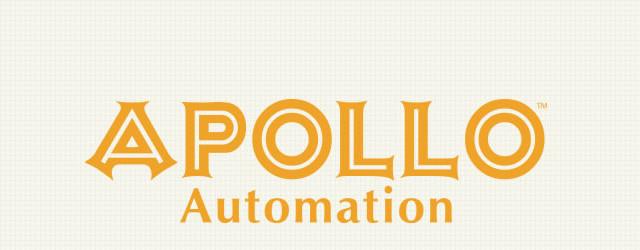 Apollo Automation